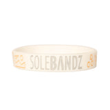 Buy the Solebandz One at Toby's Sports!