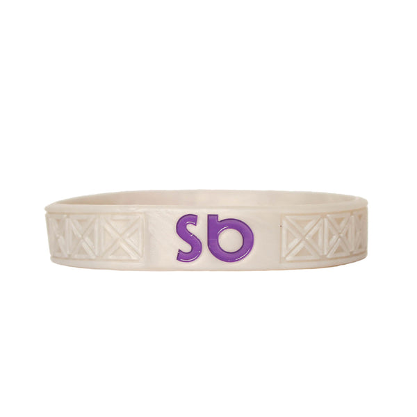 Buy the Solebandz Brooklyn at Toby's Sports!