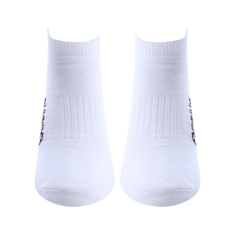 Runnr Zero Blister Socks