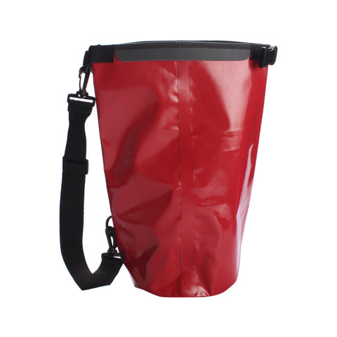 EZ life Dry Bag Red- 5L