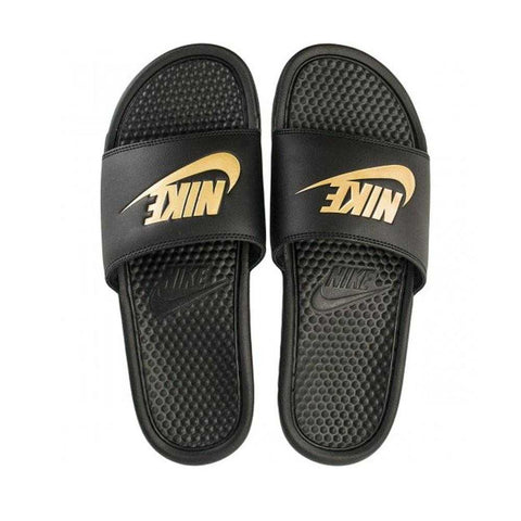 0f6282e7890c Nike Benassi Just Do It Slides