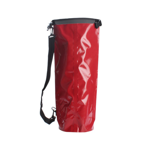 EZ life Dry Bag Red- 10L