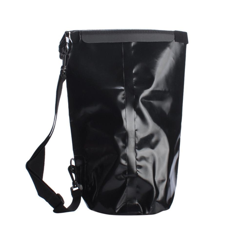 EZ life Dry Bag Black- 5L