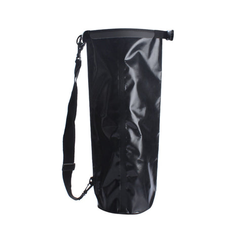 EZ life Dry Bag Black- 10L