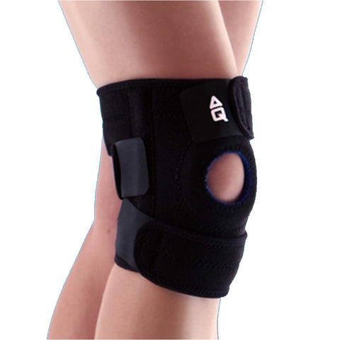 AQ 3752 Adjustable Patella Support