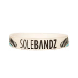 Buy the Solebandz DNA at Toby's Sports!