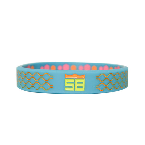 Solebandz Trillion | Toby's Sports