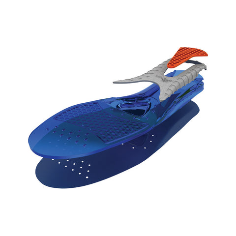 Buy the Spenco Gel Comfort Insoles at Toby's Sports!