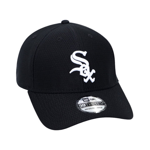 New Era Chicago White Sox Team Cap