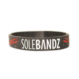 Buy the Solebandz Relentless at Toby's Sports!