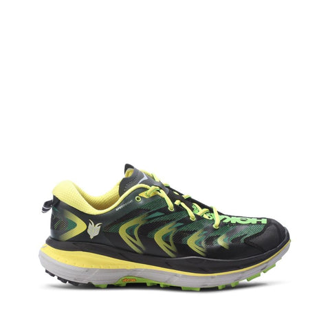 Hoka One One Men's Speedgoat | Toby's Sports