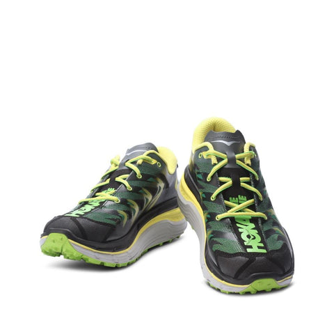 Hoka One One Men's Speedgoat