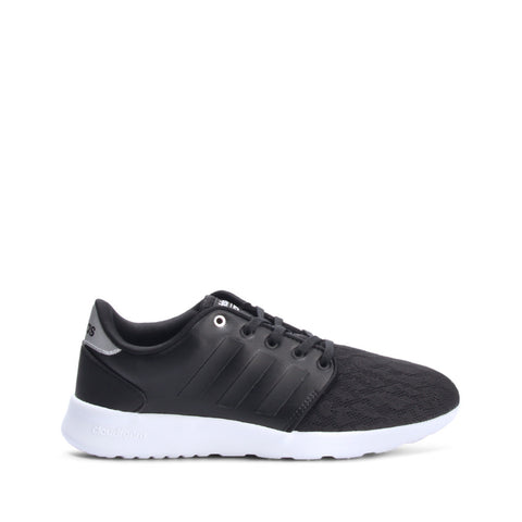 Buy the adidas Women's QT Racer-AW4017 at Toby's Sports!
