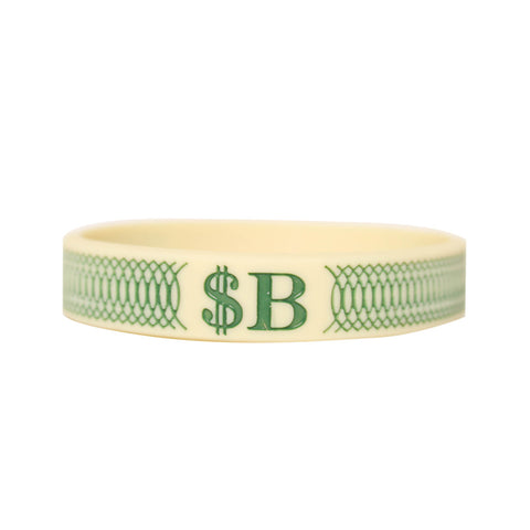 Solebandz Money | Toby's Sports