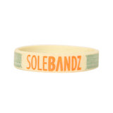 Buy the Solebandz Money at Toby's Sports!