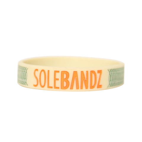 Solebandz Money