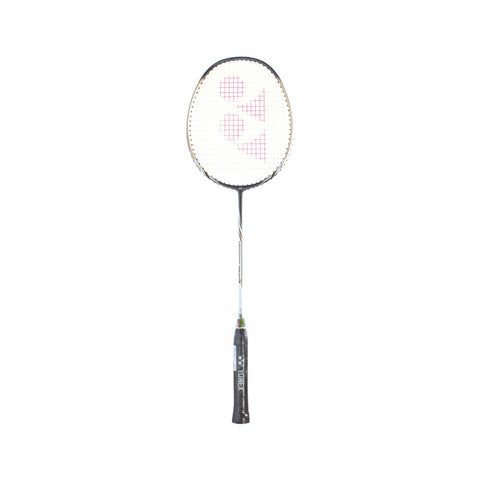 Buy the Yonex Nanoray U Plus 9 at Toby's Sports!