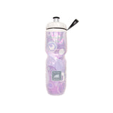 Buy the Polar Bottle Insulated Water Bottle-Andromeda at Toby's Sports!
