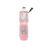 Buy the Polar Bottle Insulated Water Bottle-Bandana at Toby's Sports!