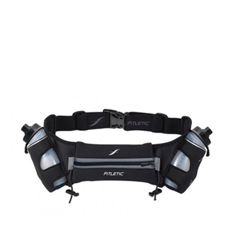 Fitletic Hydra 16 Oz Hydration Belt