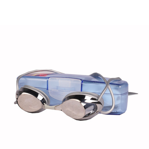 EZ Life Swim Goggles 27C6101-MC