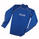 EZ Life Rash Guard | Toby's Sports