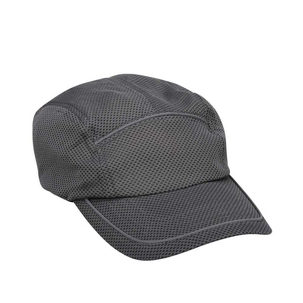 "Perfect Cooling ""Cooling Sports Cap"""