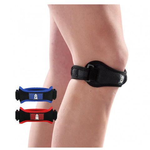 AQ 50512SP Patella Strap