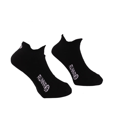 Runnr Alpha Socks 3 in 1