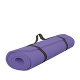 Danskin Exercise Mat with Strap