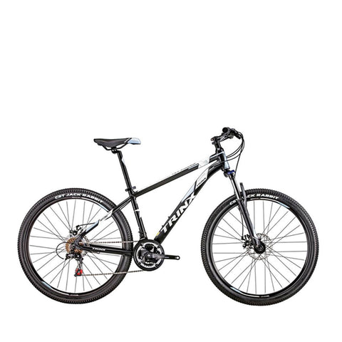 "Trinx M136 Elite 27.5""-21 Speed"