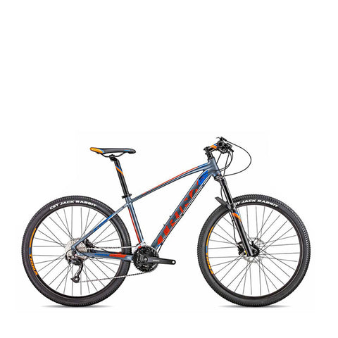 Trinx X-Treme 1 Elite 27.5 Hydra– 27 Speed