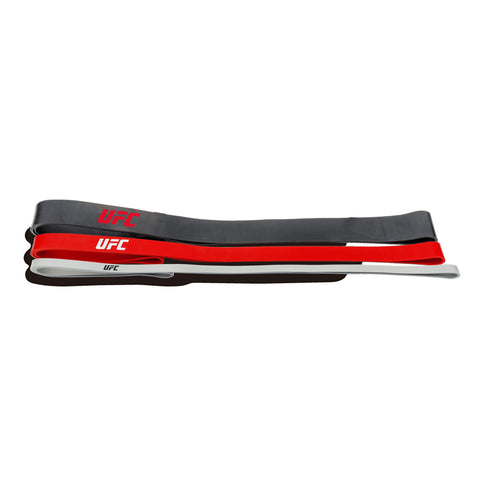 UFC Power Band