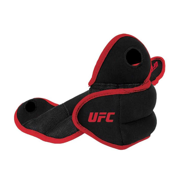 UFC Ankle Weights