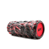 UFC Tire Mark Foam Massage Roller 14 X 33 CM.