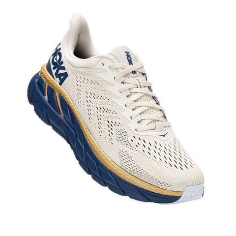 Hoka One One Men's Clifton 7