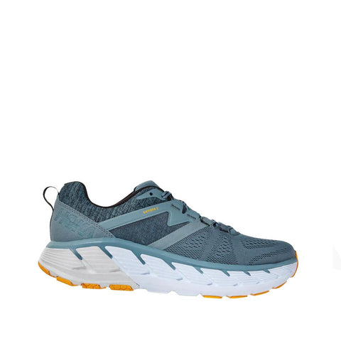 Hoka One One Men's Gaviota Wide 2