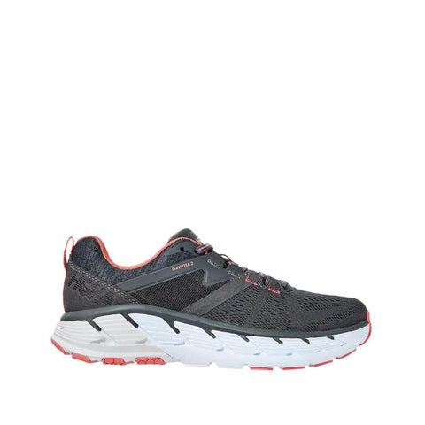 Hoka One One Women's Gaviota 2