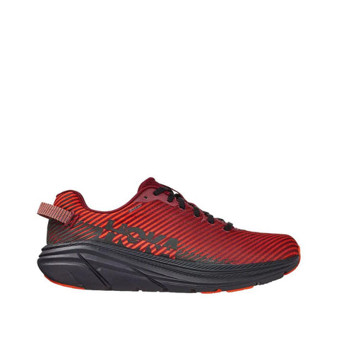 Hoka One One Men's Rincon 2