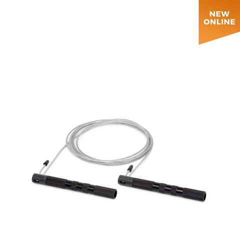 Adidas Hardware Cable Skipping Rope