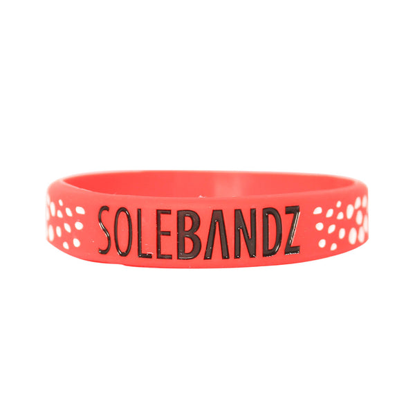 Buy the Solebandz Christmas at Toby's!