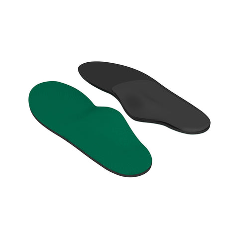 Buy the Spenco Arch Cushion Full Insoles at Toby's Sports!