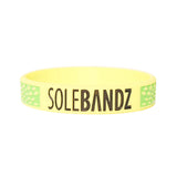 Buy the Solebandz Grinch at Toby's Sports!