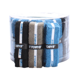 Buy the Toby's Towel Grip at Toby's Sports!