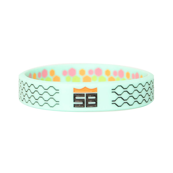 Buy the Solebandz King at Toby's Sports!