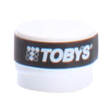 Buy the Toby's Overgrip-White at Toby's Sports!