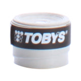 Buy the Toby's Overgrip-Grey at Toby's Sports!
