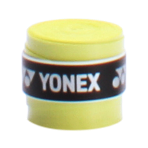 Yonex Over Grips | Toby's Sports