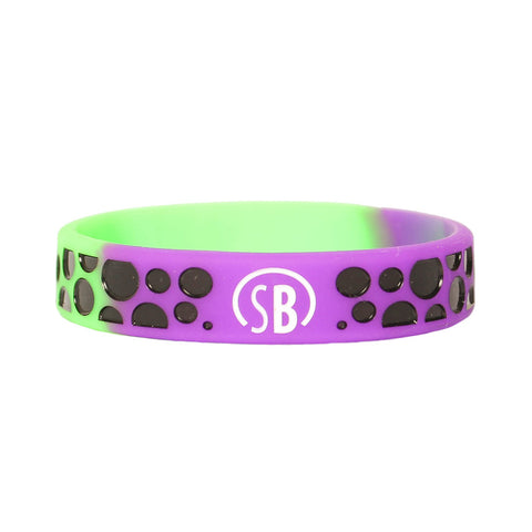 Solebandz Electric Ray | Toby's Sports
