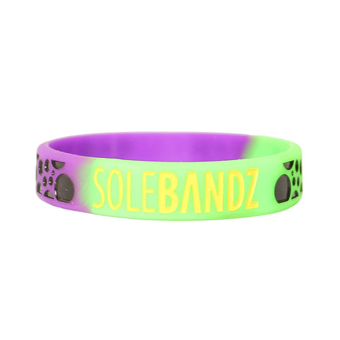 Solebandz Electric Ray